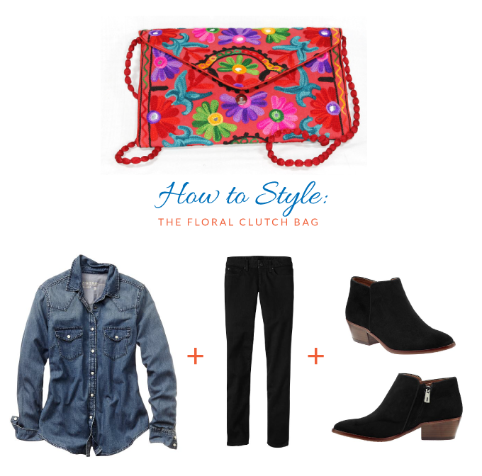 How-to-style-niirva-blog