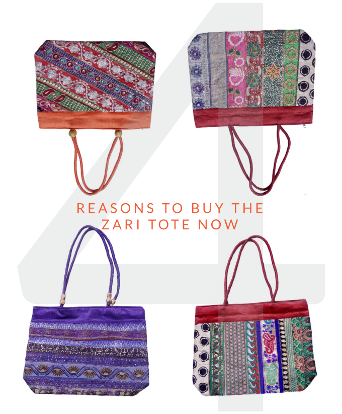 Four-reasons-to-buy-the-zari-tote-now-niirva-blog
