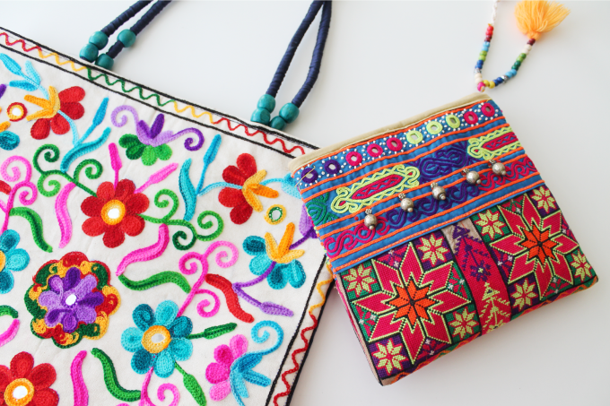 Niirva-Blog-Embroidered-Kutch-Purse