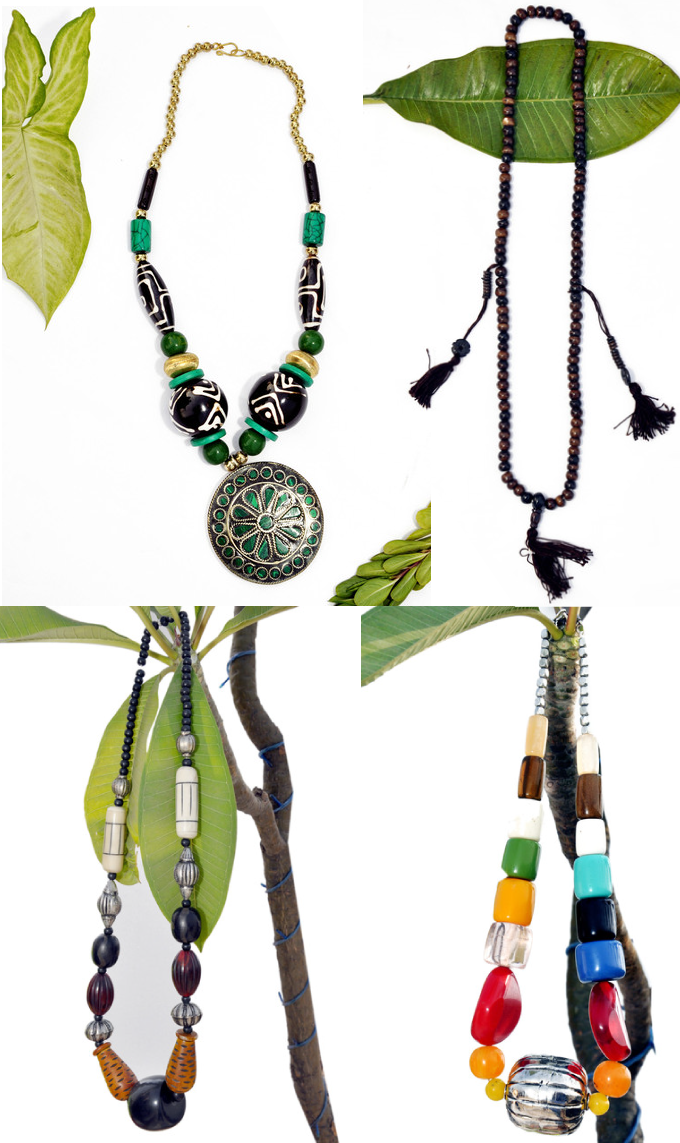 Four-Necklaces-To-Buy-For-Spring
