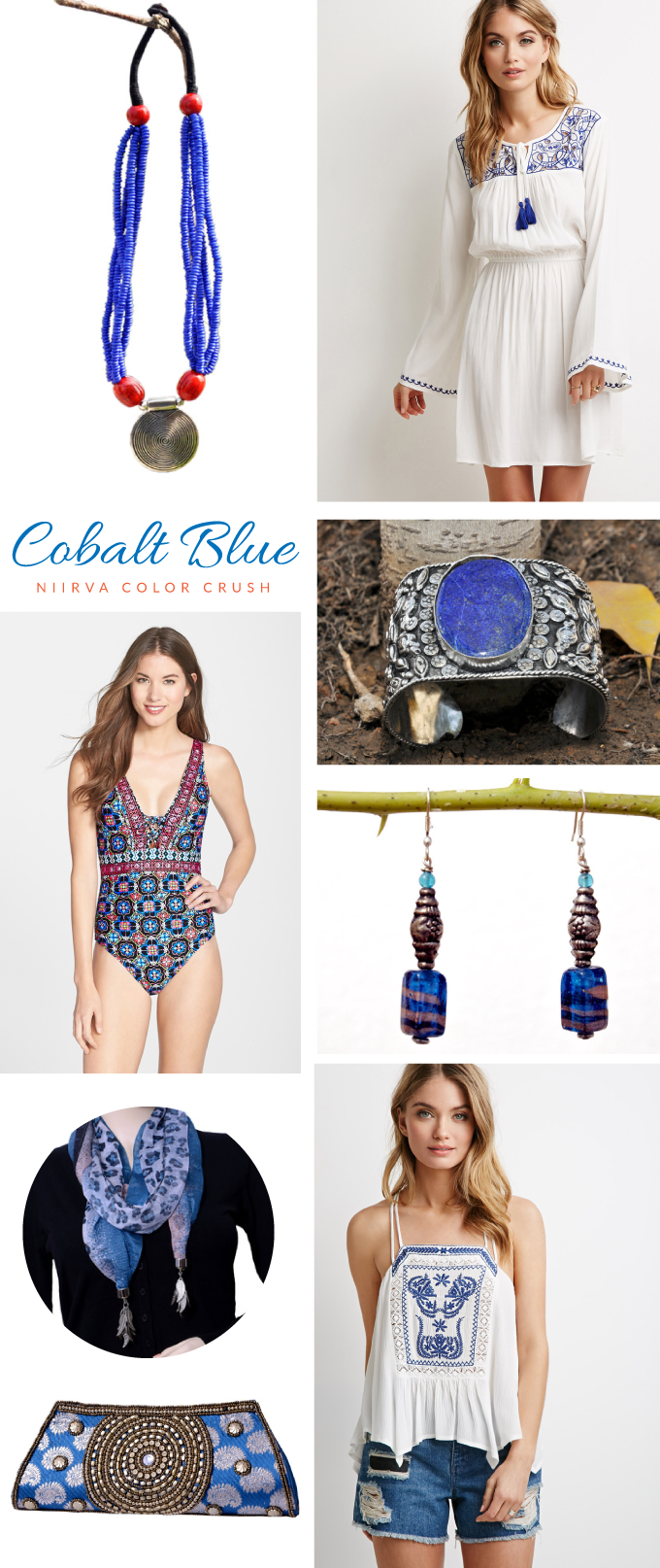 Niirva-Color-Crush-Cobalt-Blue-Accessories