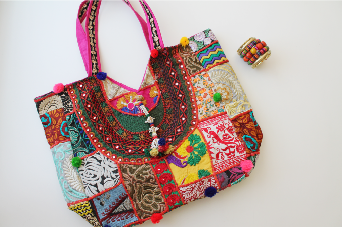 Niirva-Blog-Colorful-Tote-For-Summer-03